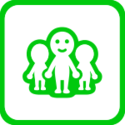 Miiverse-icon