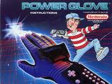 Power Glove (accessory)