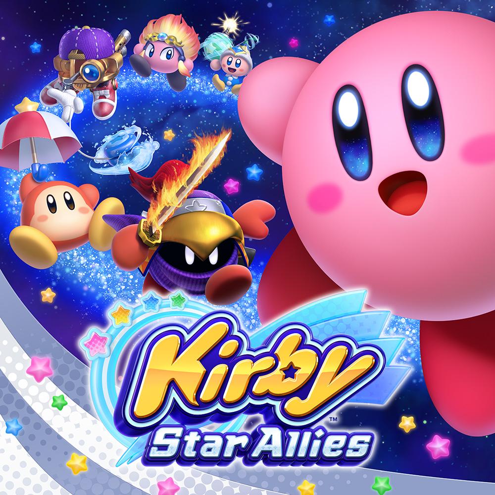 Release Icon - Kirby Star Allies.jpg
