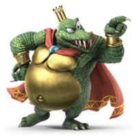 SSBUlt King K Rool.png