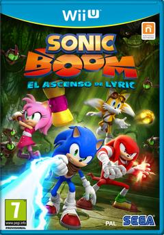 Sonic-Boom-El-ascenso-de-Lyric-610x872.png