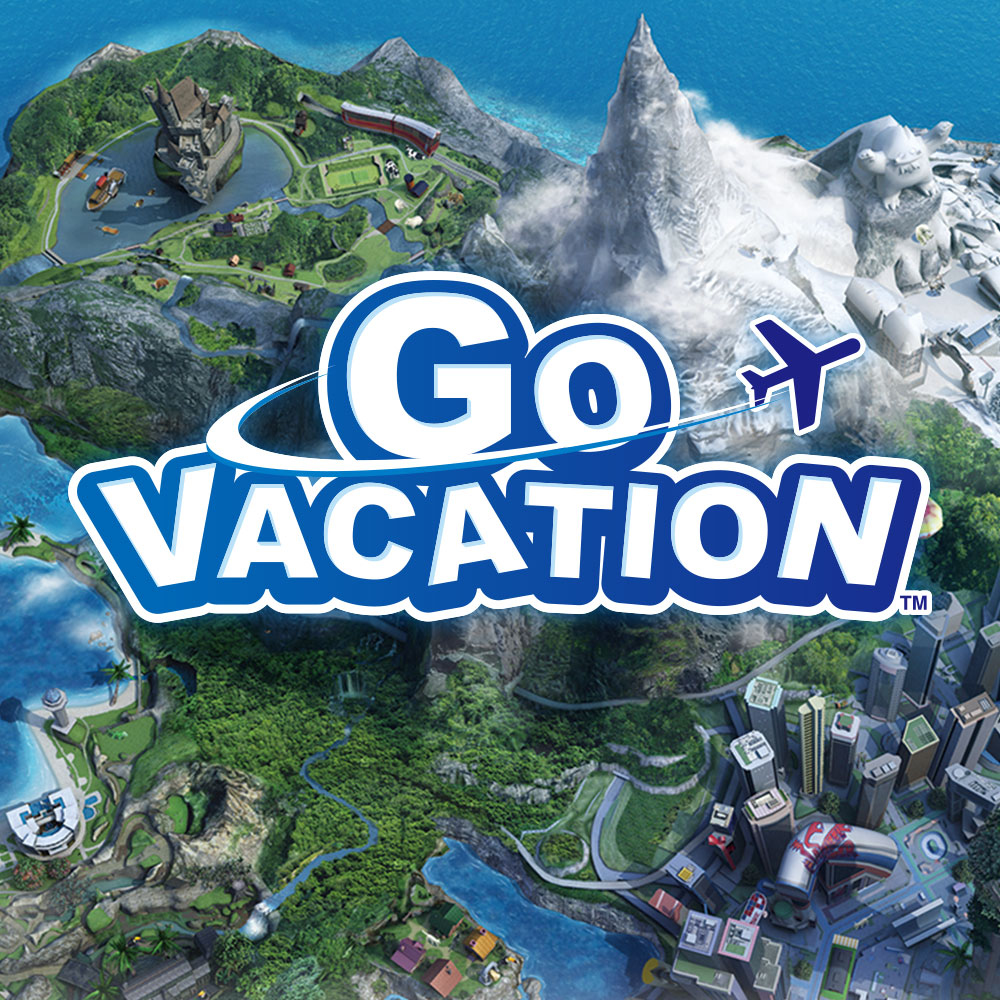 Release Icon - Go Vacation.jpg