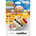 Amiibo - YWW - Yarn Poochy - Box.jpg