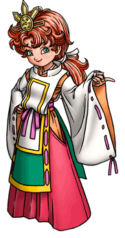 Dragon Quest Druid.png