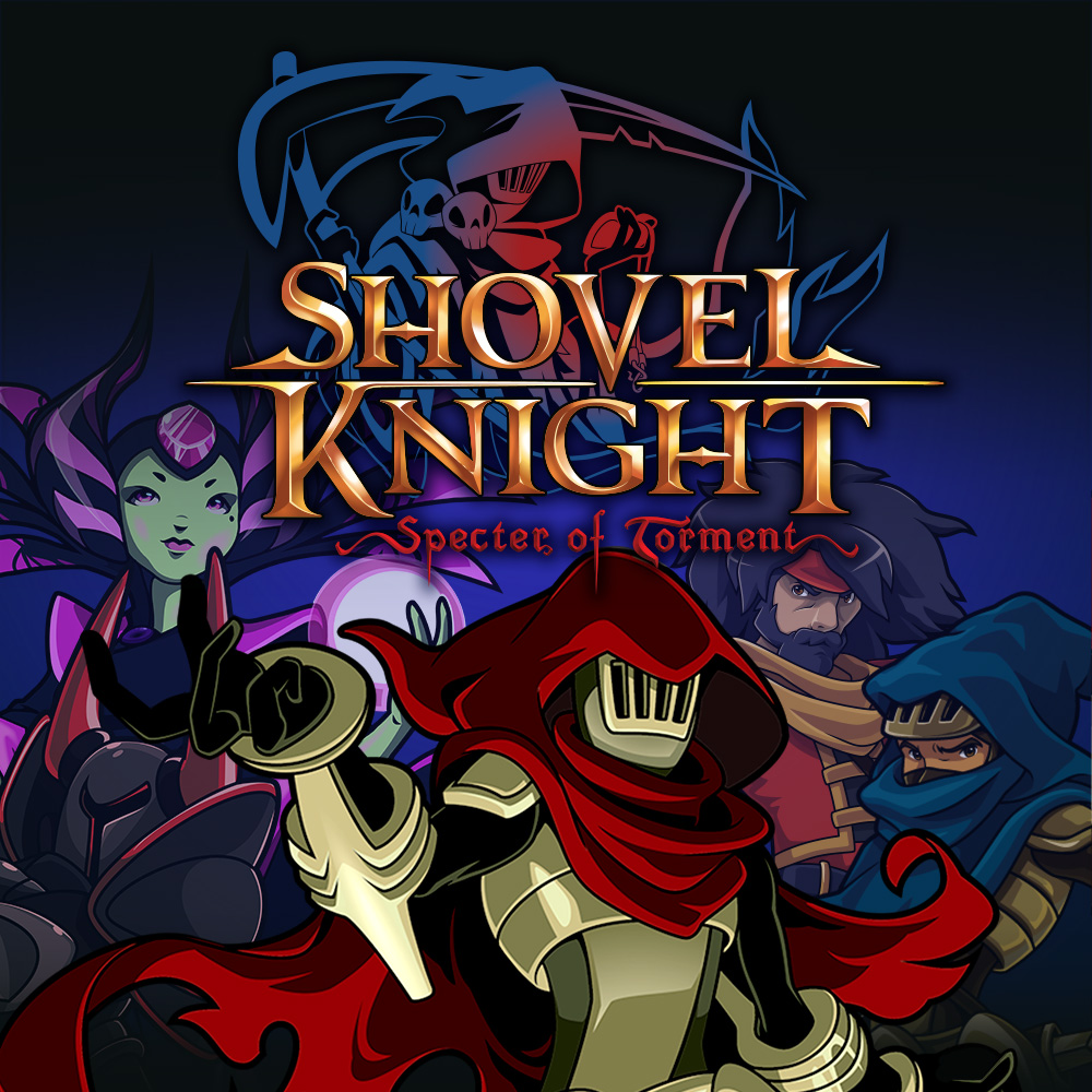 Release Icon - Shovel Knight Specter Of Torment.jpg