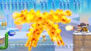 Super Mario Maker 2 - Background Capture 05