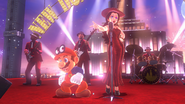 Super Mario Odyssey - Screenshot 053