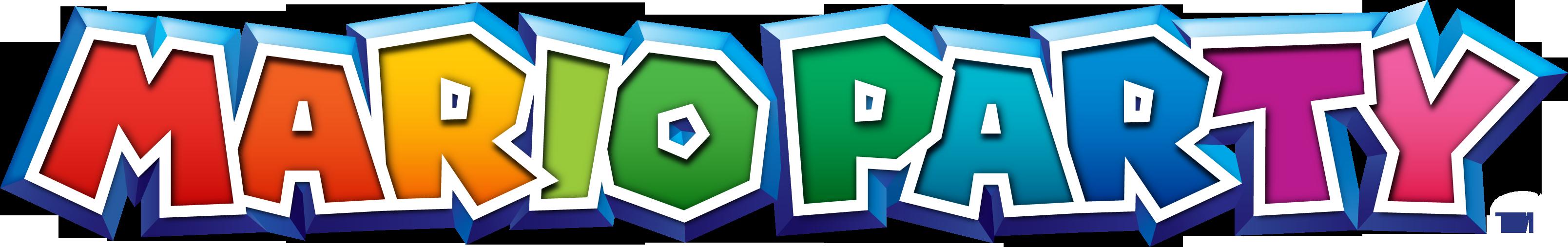 Mario Party (series)