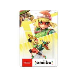 Nintendo-amiibo-min-min-super-smash-bros.jpg