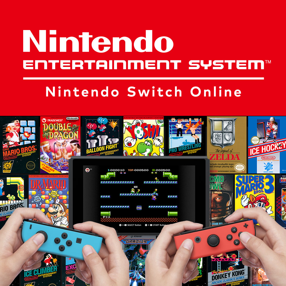 Release Icon - Nintendo Switch Online NES games.jpg