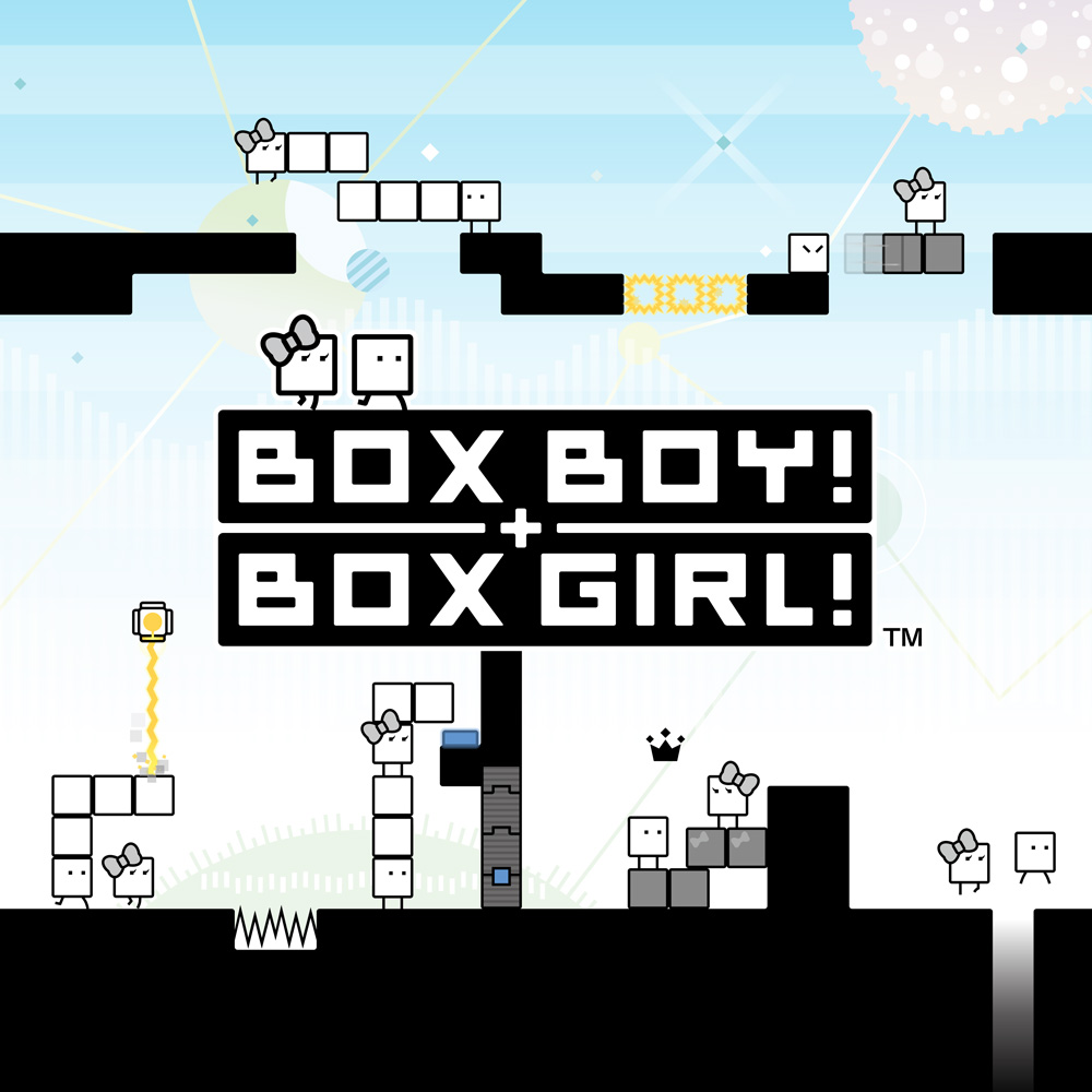 Release icon - BOXBOY + BOXGIRL!.jpg