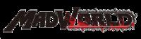 Madworld logo.png