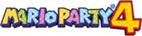 Mario Party 4.png