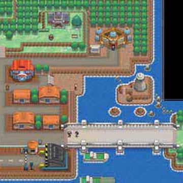 Driftveil City Nintendo Fandom Driftveil city (extended mix) siivagunner composer(s): driftveil city nintendo fandom