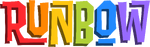 Runbow - Logo.png