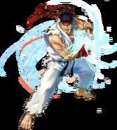 Ryu-PXZ