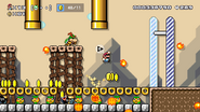 Super Mario Maker 2 - Screenshot 29