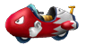 BulletBikeIcon.png