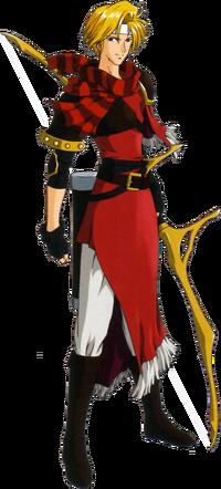 Jeorge (Fire Emblem Monshou no Nazo).png