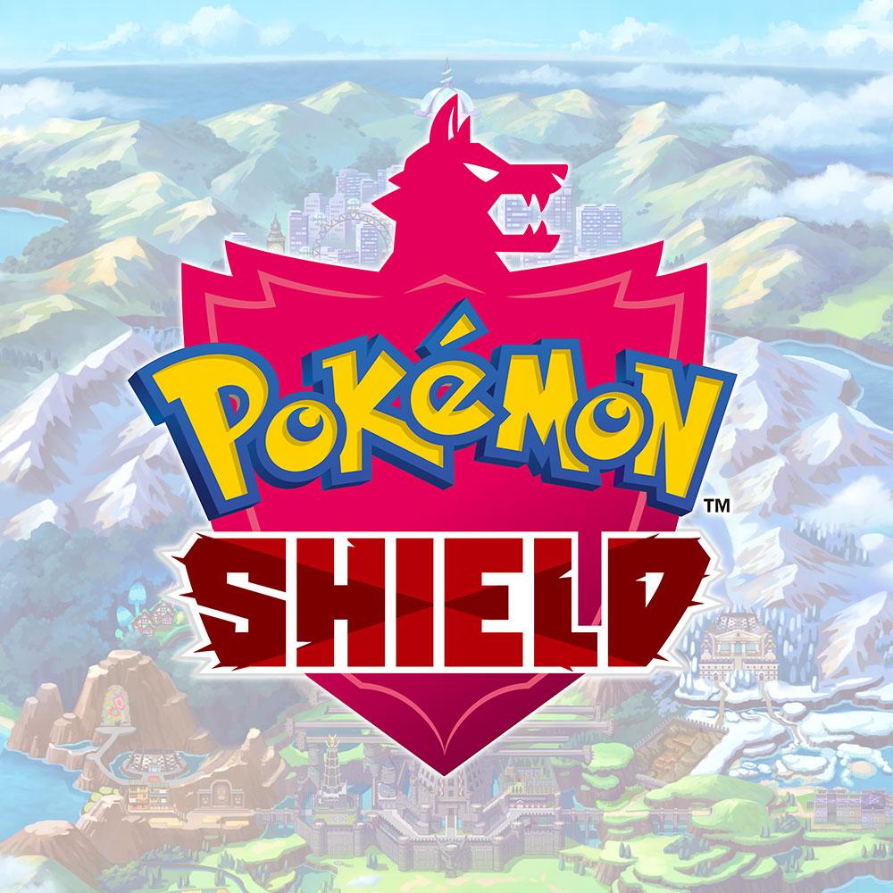 Release icon - Pokémon Shield.jpg.jpg