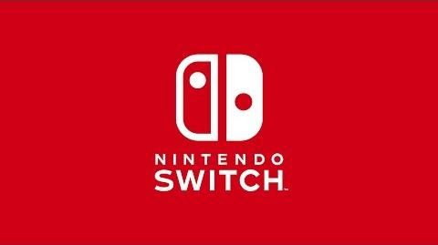 Tráiler_preliminar_de_Nintendo_Switch