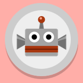 Coursebot