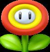 MK8 Fire Flower.png