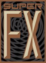 Super FX logo.jpg