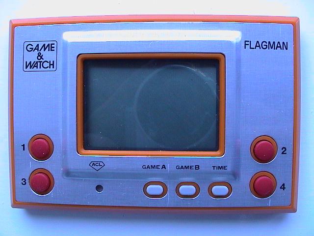 FL-02 Game Front2.jpg