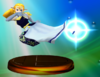 Princess Zelda Trophy 2 (Smash).png
