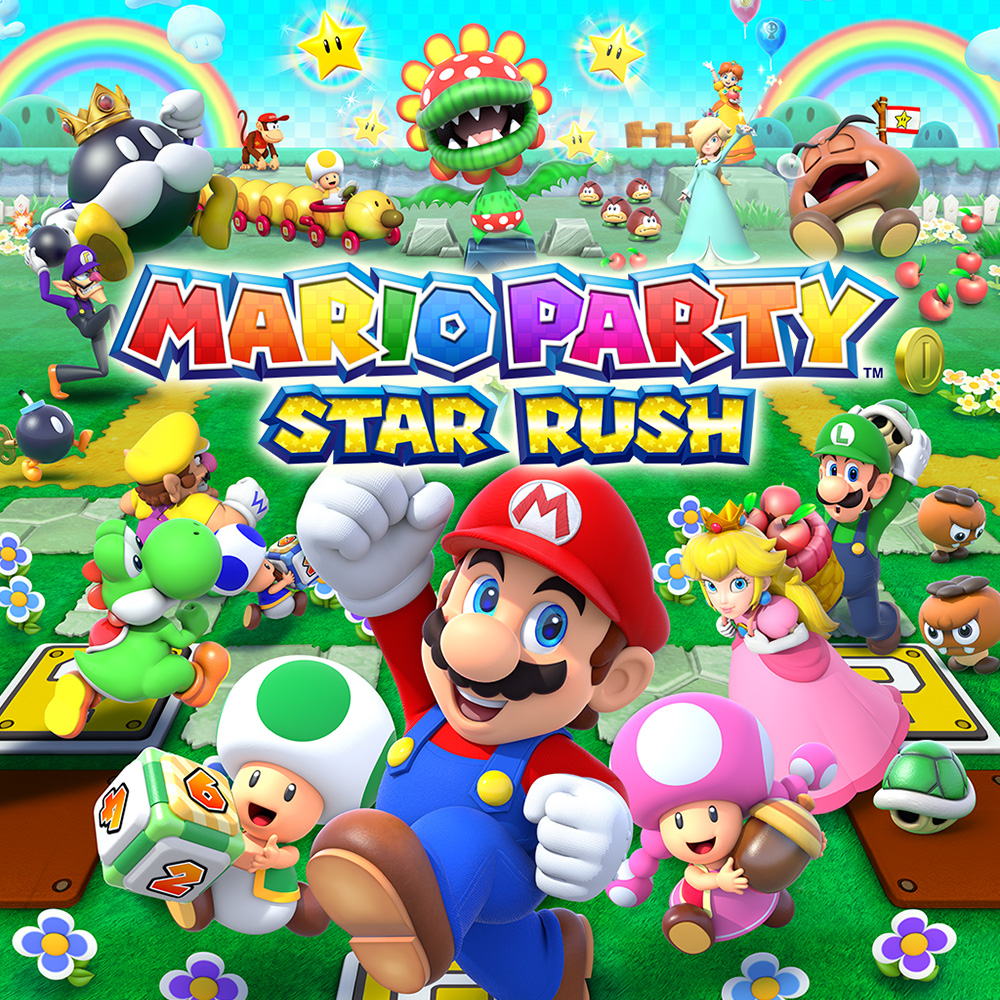 Release Icon - Mario Party Star Rush.png