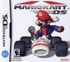 Mario Kart DS (NA).png