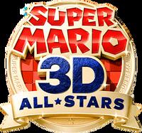 Super Mario 3D All-Stars logo.png