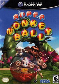 Super Monkey Ball (NA).jpg