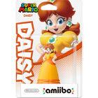Amiibo - SM - Daisy - Box.jpg