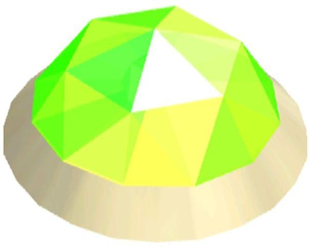 Libra (Pikmin)