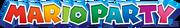 Mario Party Logo.png