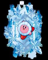NiDL Freeze.png