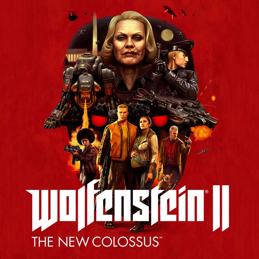 Release Icon - Wolfenstein II The New Colossus.jpg