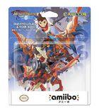 Amiibo - MHS - One-eyed Rathalos & Rider (Boy) - Box.jpg