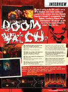 Nintendo Official Magazine 54 (Max-Rez) - 083