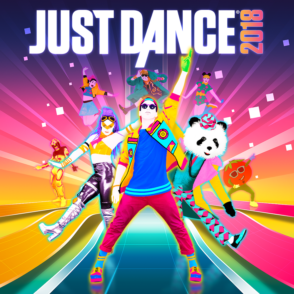 Release Icon - Just Dance 2018.png