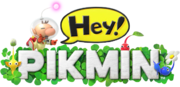 Hey! Pikmin logo.png