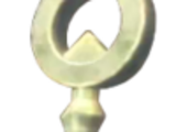 Key (The Legend of Zelda)