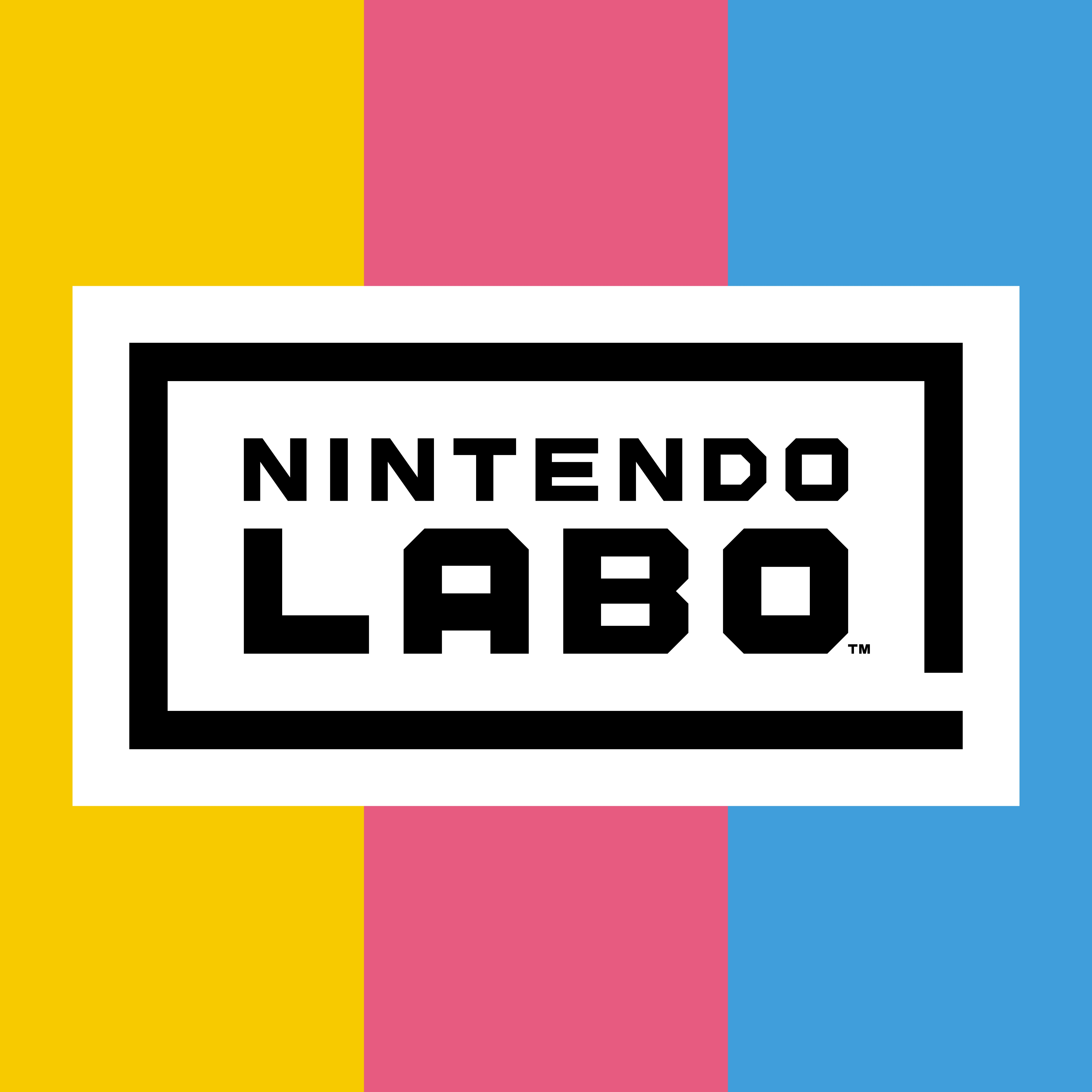 Release icon - Nintendo Labo.jpg