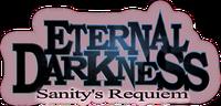 Eternal Darkness.png
