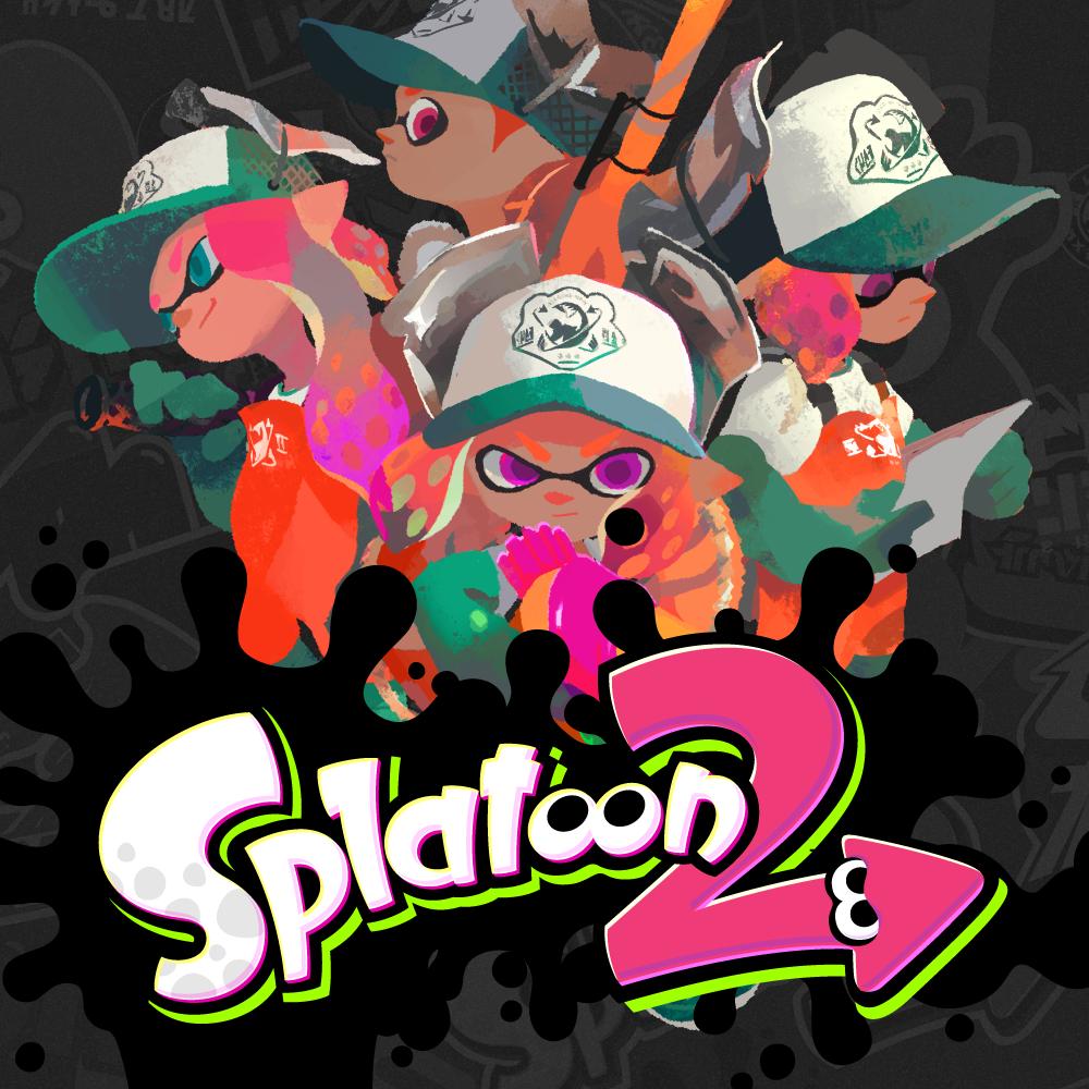 Release Icon - Splatoon 2 (alt2).png