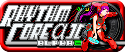 Rhythm Core Alpha 2