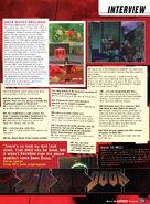 Nintendo Official Magazine 54 (Max-Rez) - 085