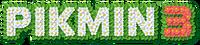 Pikmin 3 logo final.png